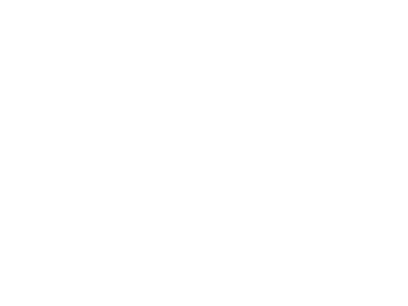 The Vessel Society